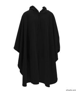 website black cape 27100