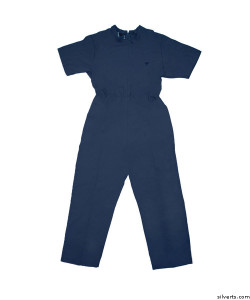 website anti strip mens jumpsuit navy 50830