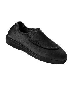 propet slipper